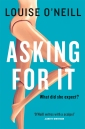asking-for-it-book-cover