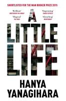 9781447294832a-little-life