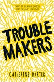 troublemakers-j45yuagx